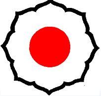 Yata No Kagami, símbolo do Judô - Judô Terazaki