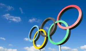 23 de junho, Dia Mundial do Desporto Olímpico