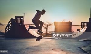 Projeto de skate abre oportunidade para jovens na região metropolitana até setembro