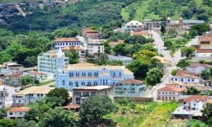 Em apenas 04 anos de participação no ICMS Esportivo, Pitangui sobe quase 100 posições no ranking de municípios mineiros