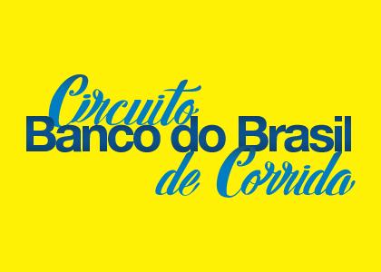 Circuito Banco do Brasil - Belo Horizonte