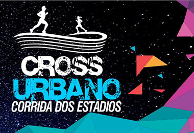 Cross Urbano - Etapa Belo Horizonte