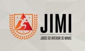 JIMI abre inscrições para as competições individuais e PCD's