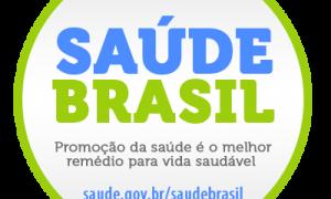 População brasileira agora possui um canal de promoção à saúde. Confira!