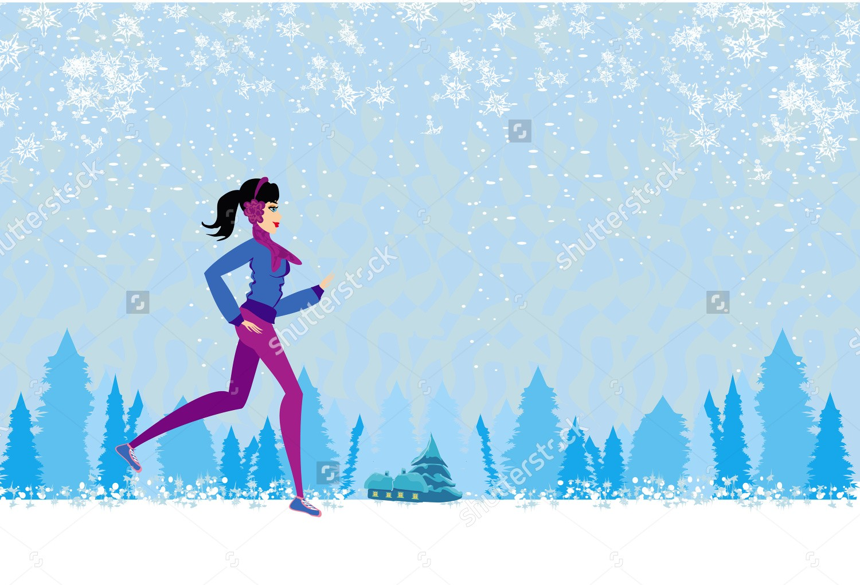 8 dicas para quem tem problemas respiratórios e não quer deixar a prática esportes de lado neste inverno