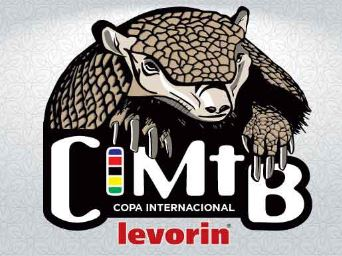 COPA INTERNACIONAL LEVORIN DE MTB - XCM CONGONHAS