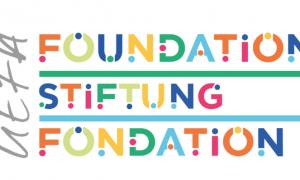 Fundação UEFA recebe inscrições para projetos que promovam os direitos fundamentais da infância