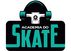 Skate- Natividade