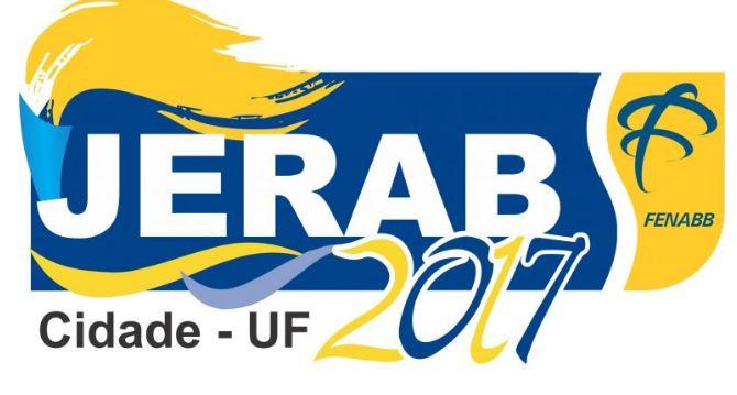 Jornadas Regionais de AABBs