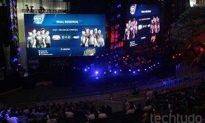 Pela primeira vez, Mineirinho será palco de competição inovadora e cada vez mais popular no mundo