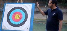 Aprenda a ensinar: tiro com arco – Transforma Rio 2016