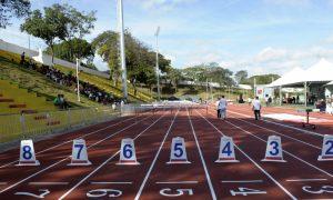 Oportunidade: CTE promove peneira para seleção de Atletas Paralímpicos