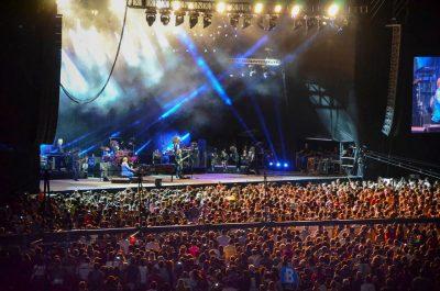 Elton John no Mineirão_Sylvio Coutinho