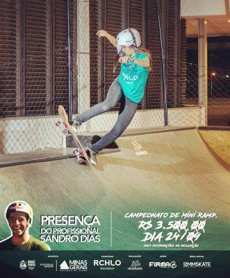 Sandro_Dias_emBH_Academia_Skate