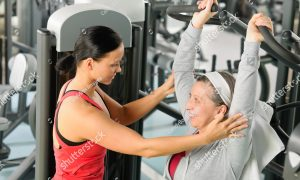 Saiba quais são as atividades físicas indicadas para cada tipo de problema de saúde