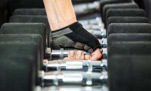 Prescrever o próprio treino é tão arriscado quanto se automedicar