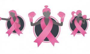 Especial Outubro Rosa: atividade física ajuda a prevenir câncer de mama
