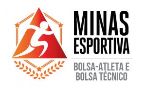 Divulgada lista atualizada de selecionados da Bolsa Atleta e Bolsa Técnico