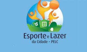 Ministério do Esporte lança edital do Programa Esporte e Lazer da Cidade 2017