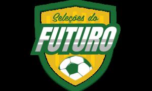 Ministério do Esporte lança o programa Seleções do Futuro nesta quinta