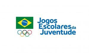 Desempenho de Minas nas competições individuais do JEJ supera as expectativas
