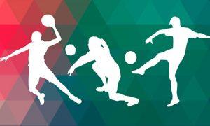 15 de novembro: Dia do Esporte Amador