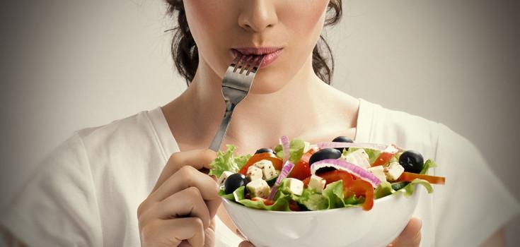 Healthy-eating_diet_735_350