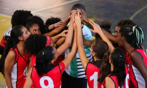 Delegação de Minas Gerais está pronta para as disputas do JEJ e das Paralimpíadas Escolares