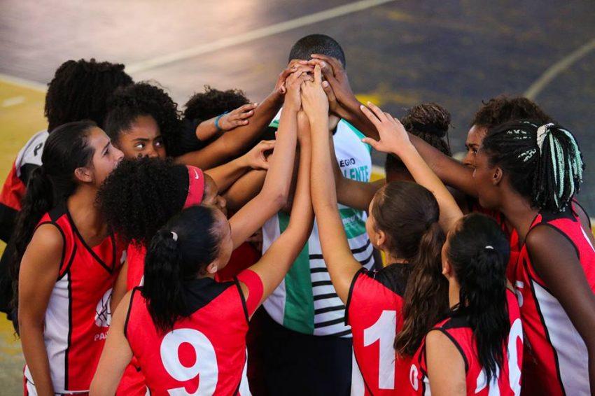Com a expectativa de superar as 18 medalhas conquistadas em 2016, a delegação de Minas Gerais irá para Brasília com 164 alunos-atletas. (Foto: Marcus Ciccarini/FEEMG)