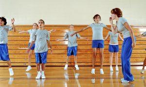 Educação física pode fazer a diferença para frear casos de bullying nas escolas