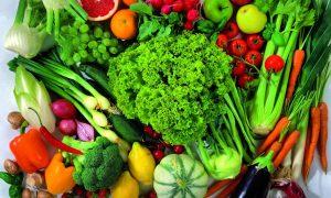 Alimentação balanceada ajuda a controlar os danos causados pelo estresse