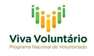 Governo Federal abre seleção para o Conselho Gestor do programa Viva Voluntário