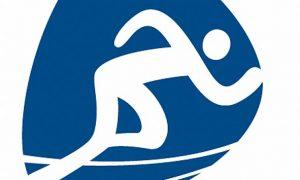 Retrospectiva Minas Esportiva Bolsa Atleta e Bolsa Técnico 2017 – Atletismo