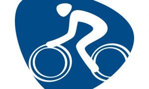 Retrospectiva Minas Esportiva Bolsa Atleta e Bolsa Técnico 2017 – Ciclismo