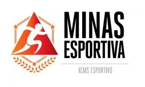 3ª RETIFICAÇÃO: Relatório dos Indicadores Definitivos do ICMS Solidário Critério Esportes referente ao ANO BASE 2016