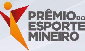 Com a presença de astros do esporte mundial, SEESP entrega Prêmio do Esporte Mineiro