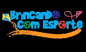 Ministério do Esporte lança edital para ação Brincando com Esporte 2018/2019