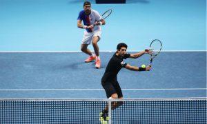 Marcelo Melo estreia a temporada com vitória no ATP 250 de Sidney