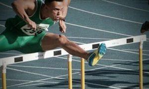 Sonhando alto, campeão brasileiro sub-23 Rafael Pereira mira participação olímpica