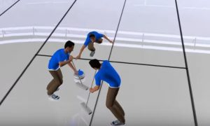 Jogos Olímpicos de Inverno: Conheça o Curling