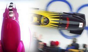 Jogos Olímpicos de Inverno: Conheça o Bobsled