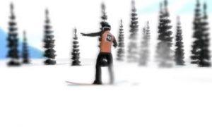 Jogos Olímpicos de Inverno: conheça o Snowboard