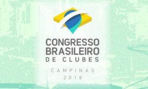 Congresso Brasileiro de Clubes