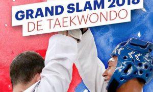 37 atletas mineiros buscam vaga na Seleção Brasileira de Taekwondo