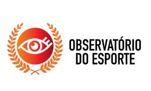 Observatório do Esporte é destaque no portal Agência Minas por fomentar diálogo com a cadeia esportiva de Minas Gerais