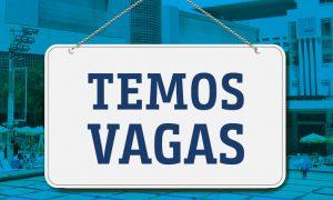 Minas Tênis Clube abre processo seletivo para contratação de técnico de judô