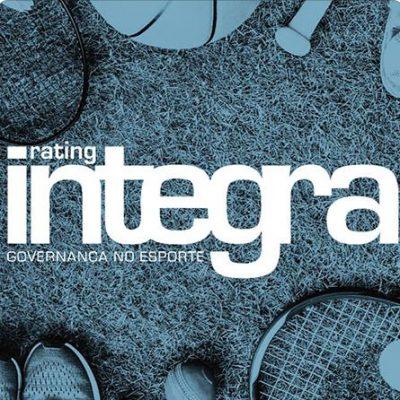 Programa lançado tem como objetivo avaliar entidades esportivas. (Foto: Reprodução/CBC)