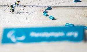 Alta temperatura em PyeongChang prejudica brasileiros no cross-country