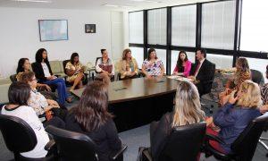 Presença feminina no esporte é assunto do 1º Dialogue com Elas