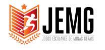 Jogos Escolares de Minas Gerais 2018